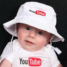 Google Debuts Its YouTube Partner Program in India
