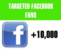 fans10k