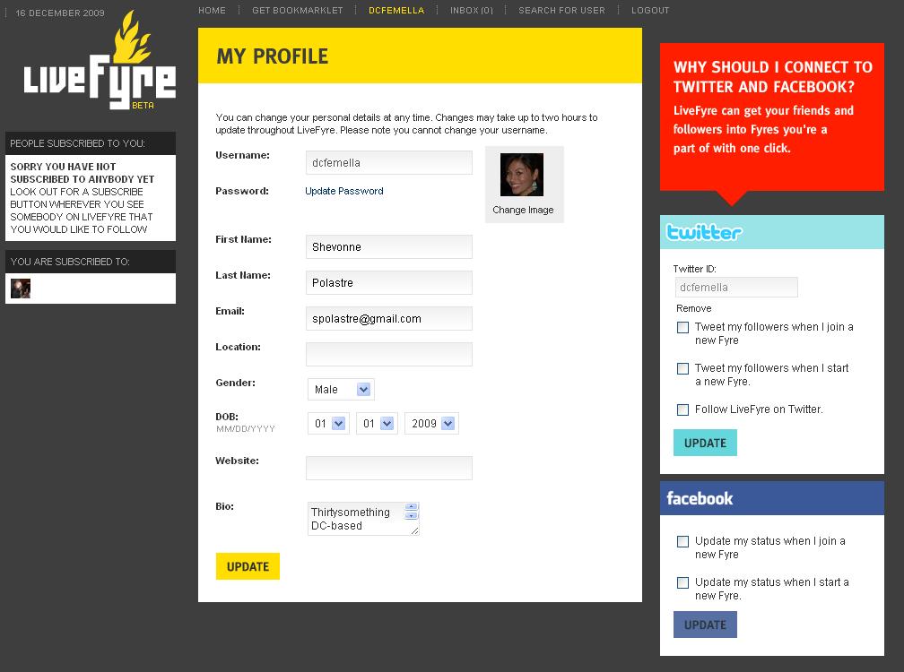 liveFyre_settings