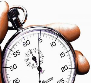 time-management-300x276