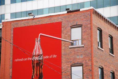 coke-ad-straw-into-building1