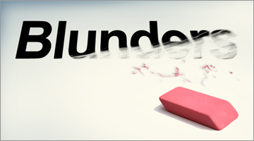 hr-blunder-of-the-week