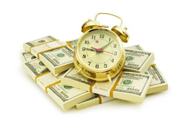 time value of money tmv paper Tvmcalcscom provides financial calculator, time value of money, and microsoft excel tutorials at no cost this site is maintained by timothy r mayes, phd.