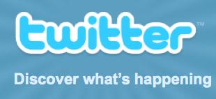 twitter logo3