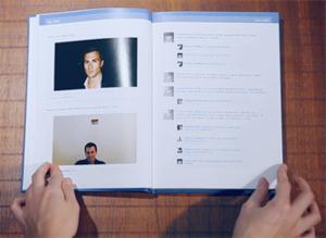 facebook-book