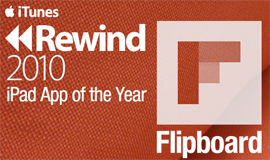 ipad-app-of-the-year-flipboard