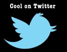 twitter-cool