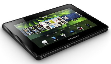 Forex on blackberry playbook carlson ventures international investments limited james