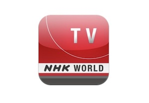 meet and speak japanese nhk world live streaming