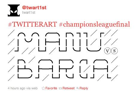 twitter-champions-league