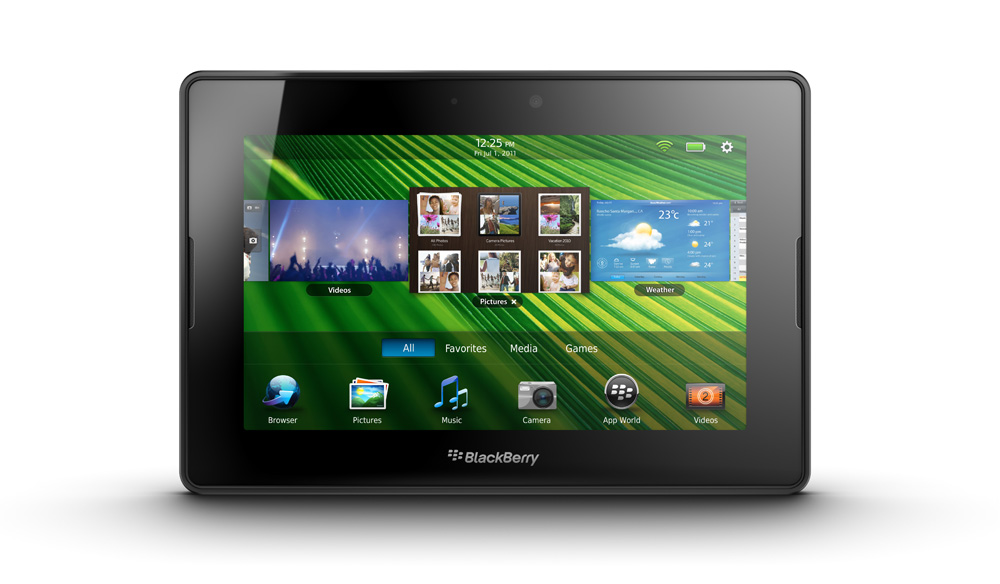 PlayBook_front