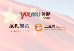 chinese-video-sites