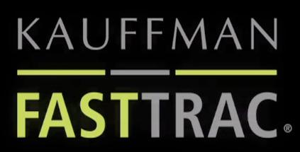 kauffman-fasttrac