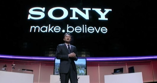 kaz-hirai-promoted-to-be-sony-ceo-evil-controllers