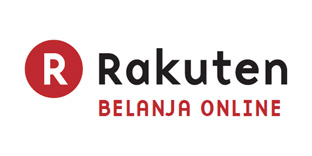rakuten_belanja_online