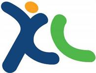 xl-indonesia