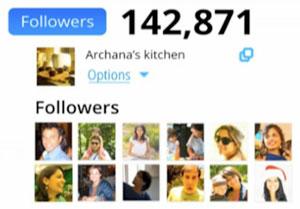 archana-kitchen-google