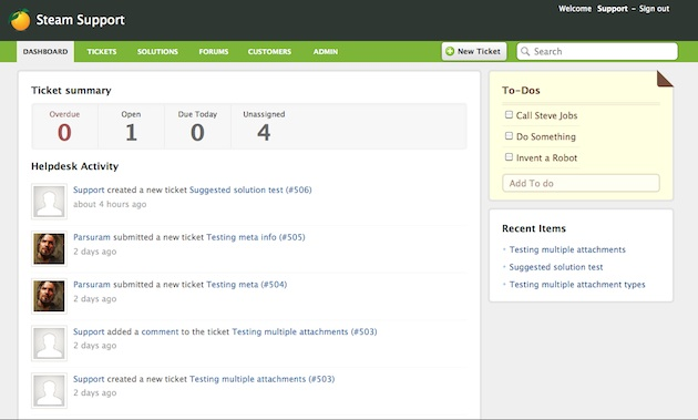 freshdesk-screenshot