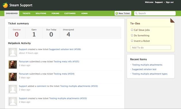 freshdesk-screenshot
