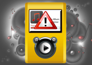 Indonesia Music Download
