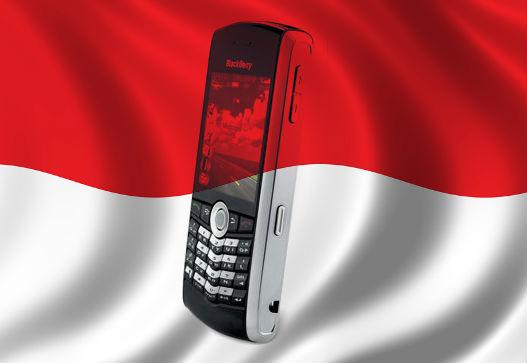 indonesia-mobile