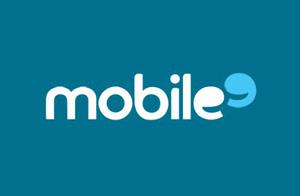 mobile9-logo
