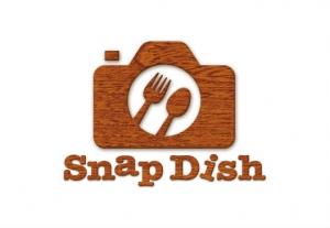 snapdish