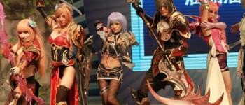 Chinajoy-cosplay-4