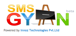 SMSGyan: SMS Search Engine From India Has 1 5 Million Users