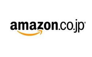 amazon-japan-logo