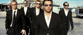 backstreet-boys-china
