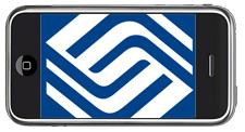 china-mobile-logo-iphone