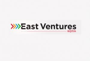east-ventures-alpha