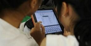 tablet-school