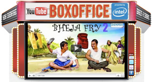 youtube-boxoffice