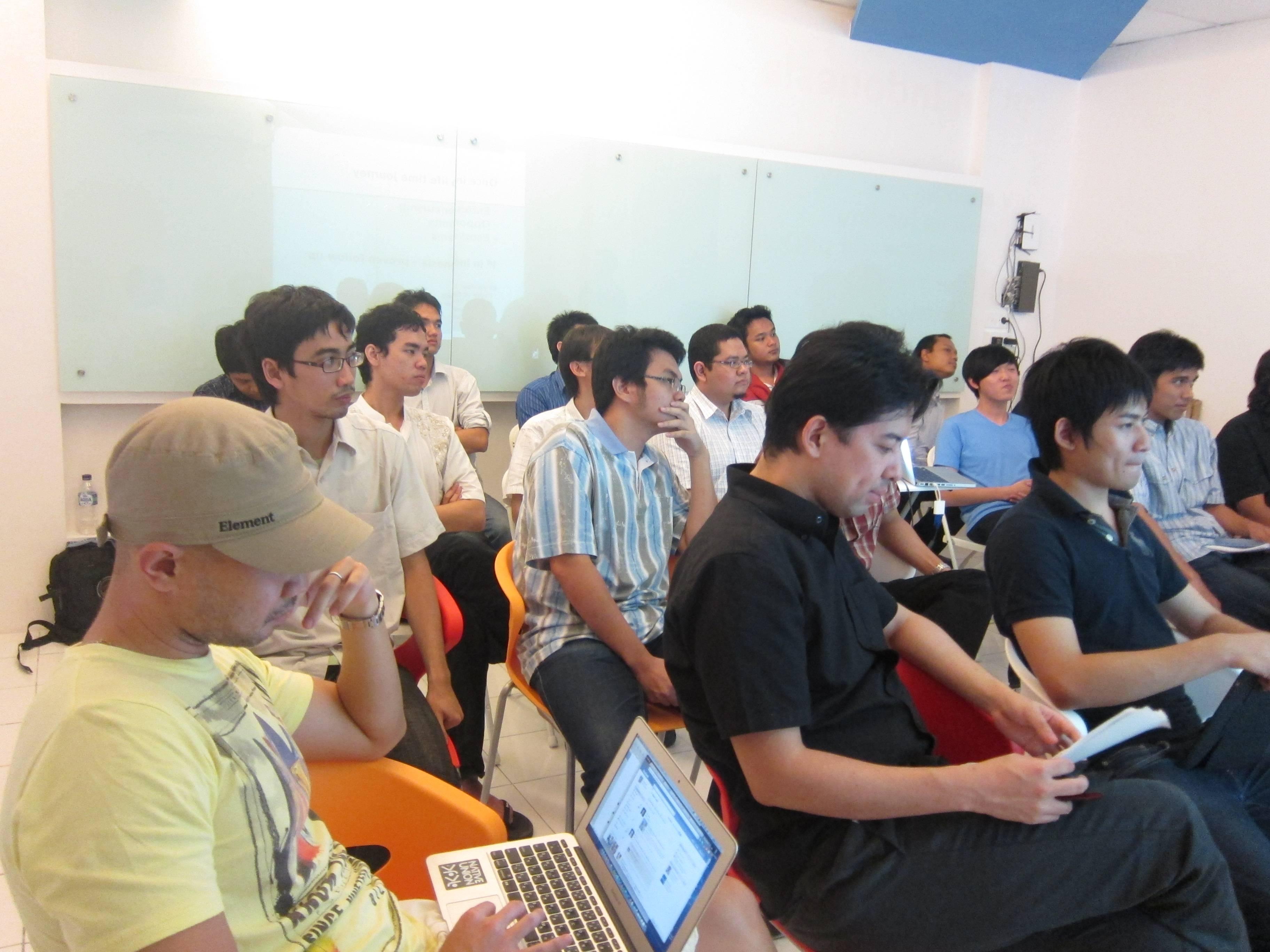 Batara-Taiga-and-startups
