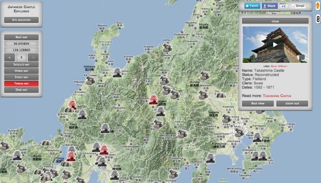 jce-map