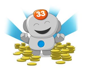 mig33-merchant