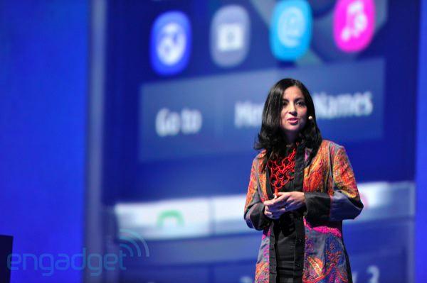Nokia India tax dispute
