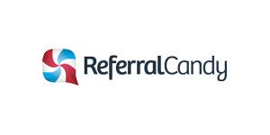 ReferralCandy-logo