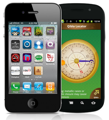 bitsmedia-apps