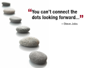 connecting-the-dots-steve-jobs