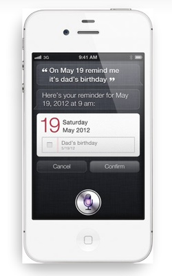 iPhone 4S China 01