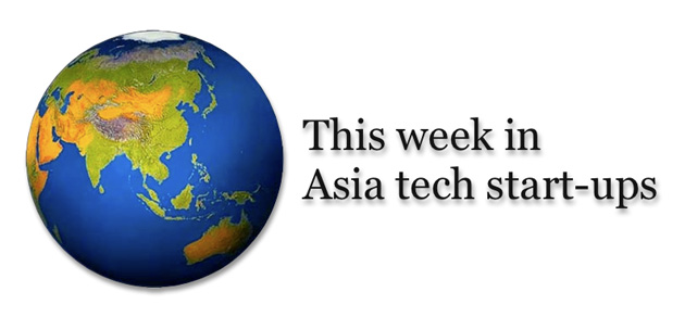 startups-in-asia
