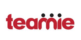 teamie-logo