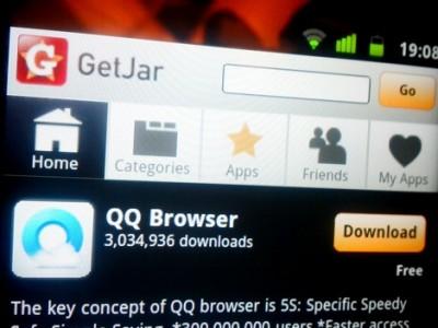 Facebook Chat Free Download Getjar. Facebook chat application windows 7, facebook chat software for pc free download, facebook messenger download cnet