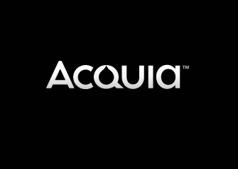 Acquia Looking to Spread the Word of Drupal in Asia