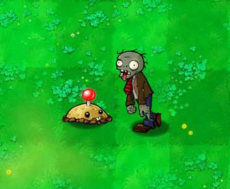 die-zombie-dieeeee