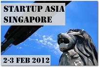 startup-asia-singapore