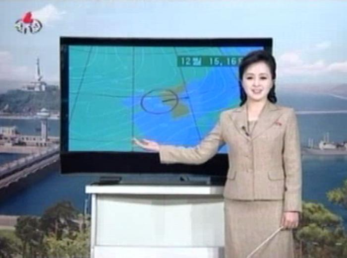 dprk-tv-8